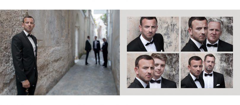 vip-wedding-photography-hotel-caruso-ravello-012
