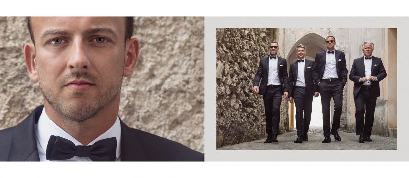 vip-wedding-photography-hotel-caruso-ravello-013