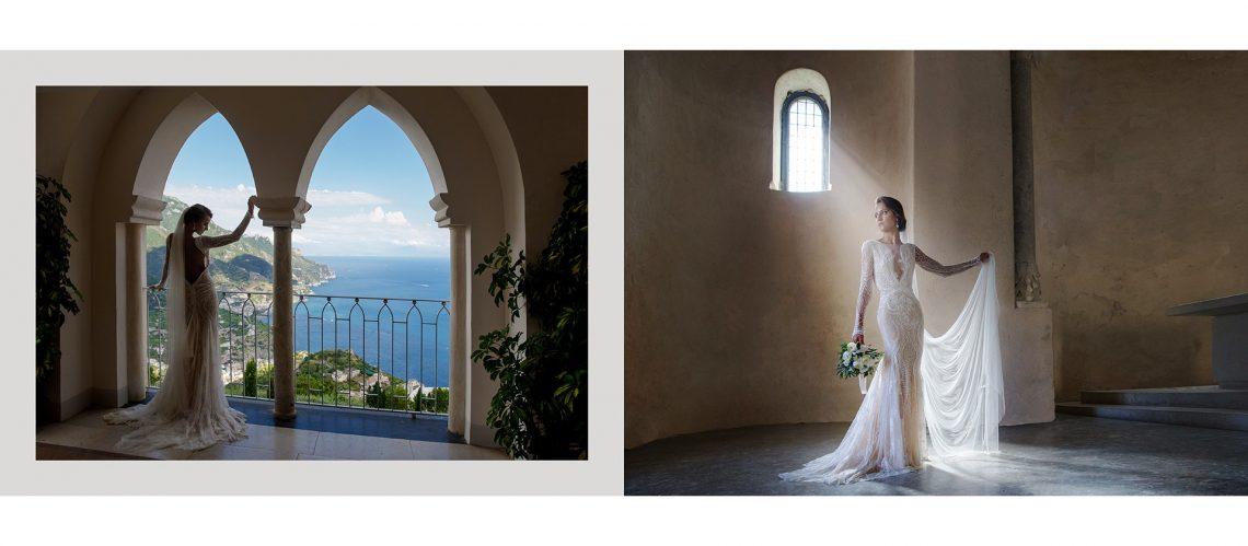 vip-wedding-photography-hotel-caruso-ravello-014