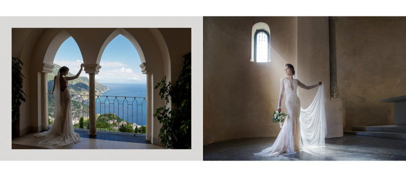 vip-wedding-photography-hotel-caruso-ravello-014