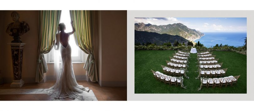 vip-wedding-photography-hotel-caruso-ravello-015