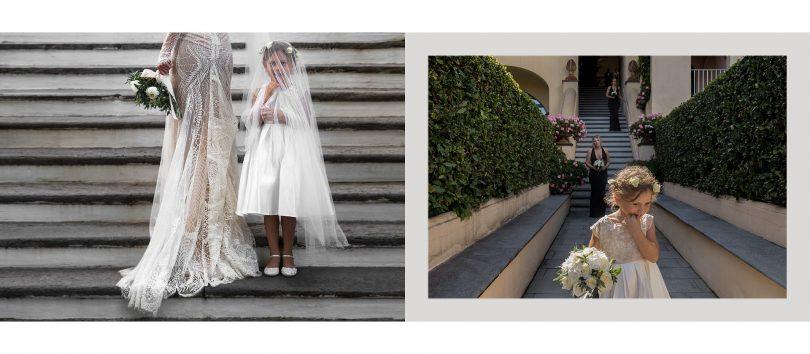 vip-wedding-photography-hotel-caruso-ravello-016