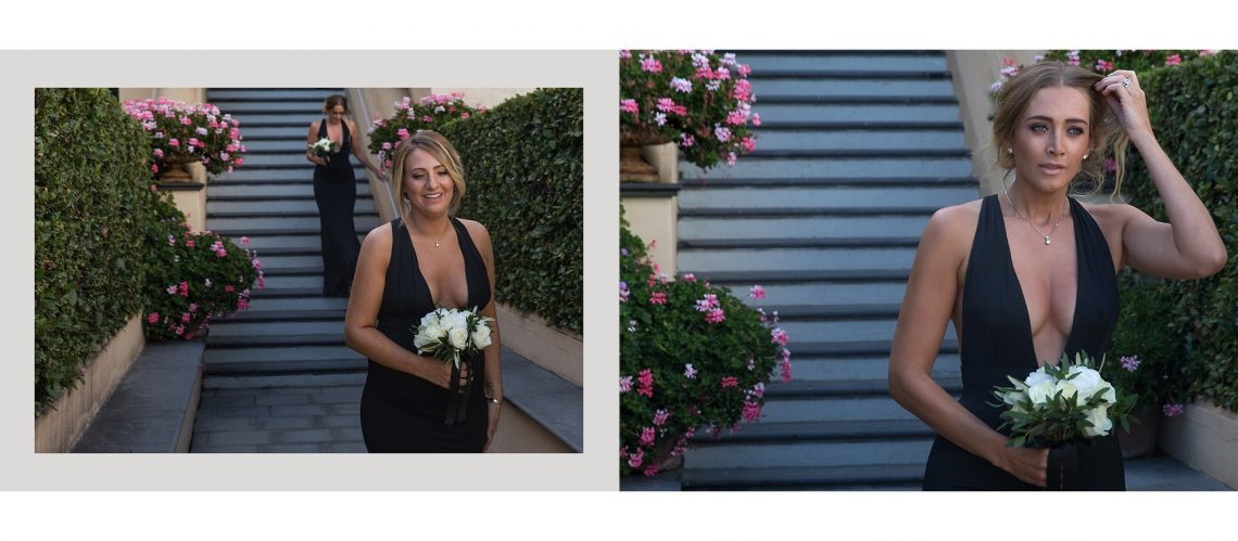 vip-wedding-photography-hotel-caruso-ravello-017