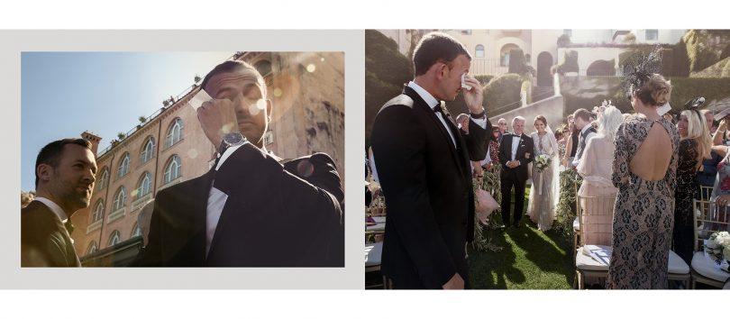 vip-wedding-photography-hotel-caruso-ravello-019