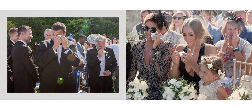 vip-wedding-photography-hotel-caruso-ravello-021