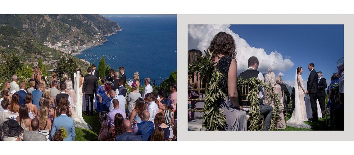 vip-wedding-photography-hotel-caruso-ravello-023