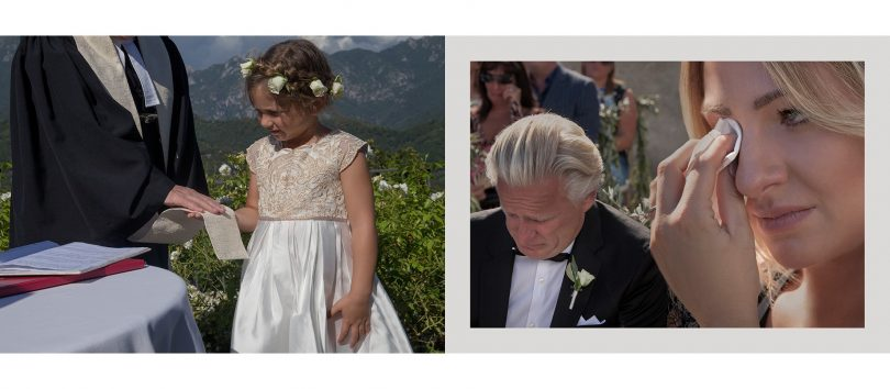 vip-wedding-photography-hotel-caruso-ravello-024