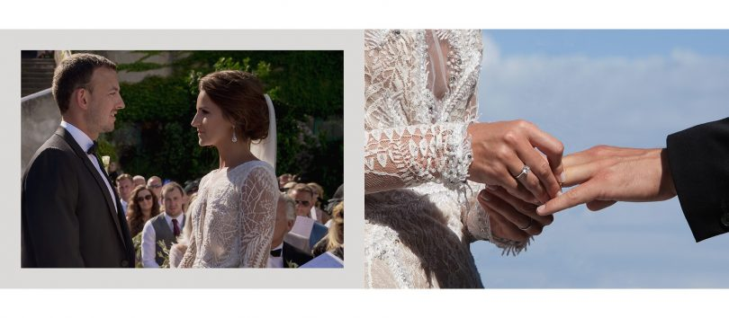 vip-wedding-photography-hotel-caruso-ravello-025