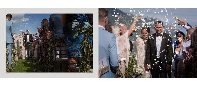 vip-wedding-photography-hotel-caruso-ravello-027