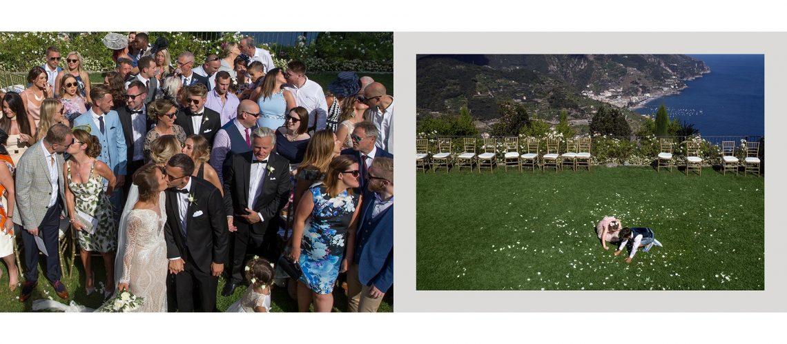 vip-wedding-photography-hotel-caruso-ravello-028