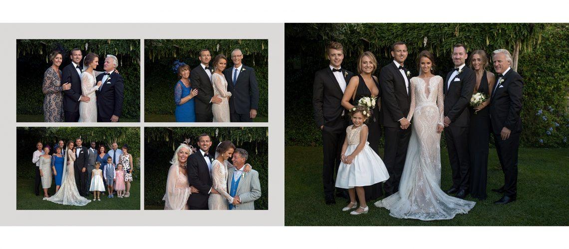 vip-wedding-photography-hotel-caruso-ravello-029