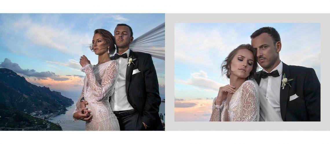 vip-wedding-photography-hotel-caruso-ravello-032