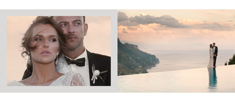 vip-wedding-photography-hotel-caruso-ravello-033