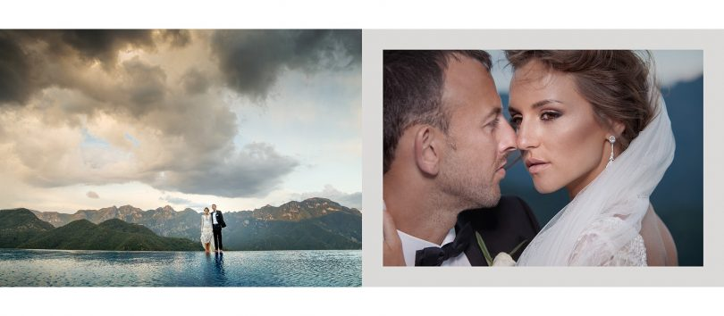 vip-wedding-photography-hotel-caruso-ravello-035
