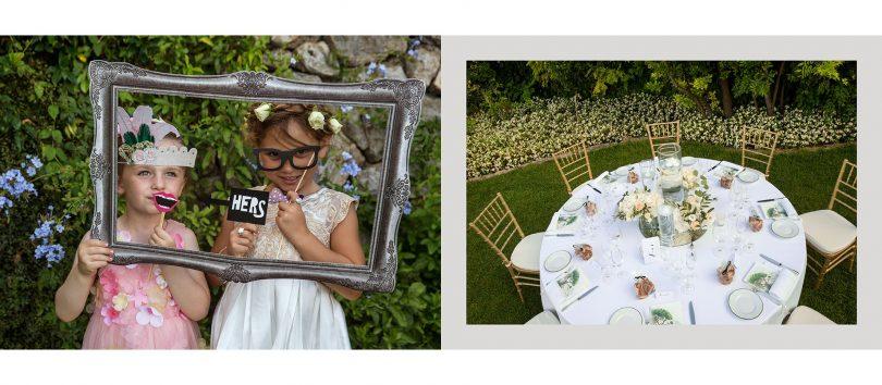 vip-wedding-photography-hotel-caruso-ravello-037