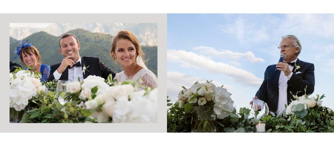 vip-wedding-photography-hotel-caruso-ravello-038