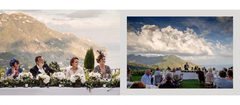 vip-wedding-photography-hotel-caruso-ravello-039