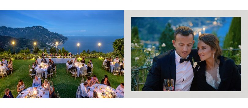 vip-wedding-photography-hotel-caruso-ravello-040