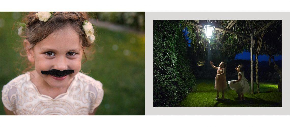 vip-wedding-photography-hotel-caruso-ravello-041
