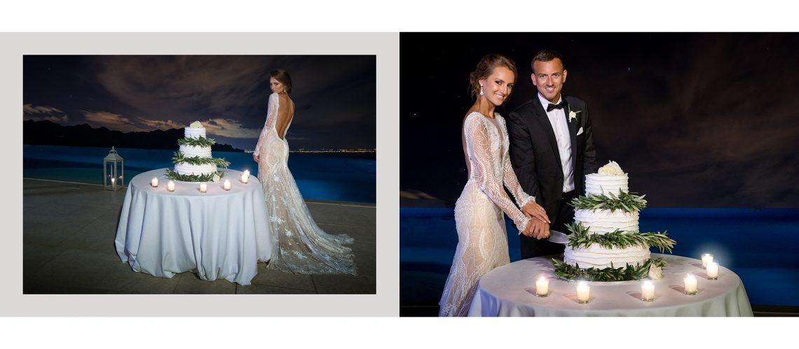 vip-wedding-photography-hotel-caruso-ravello-042