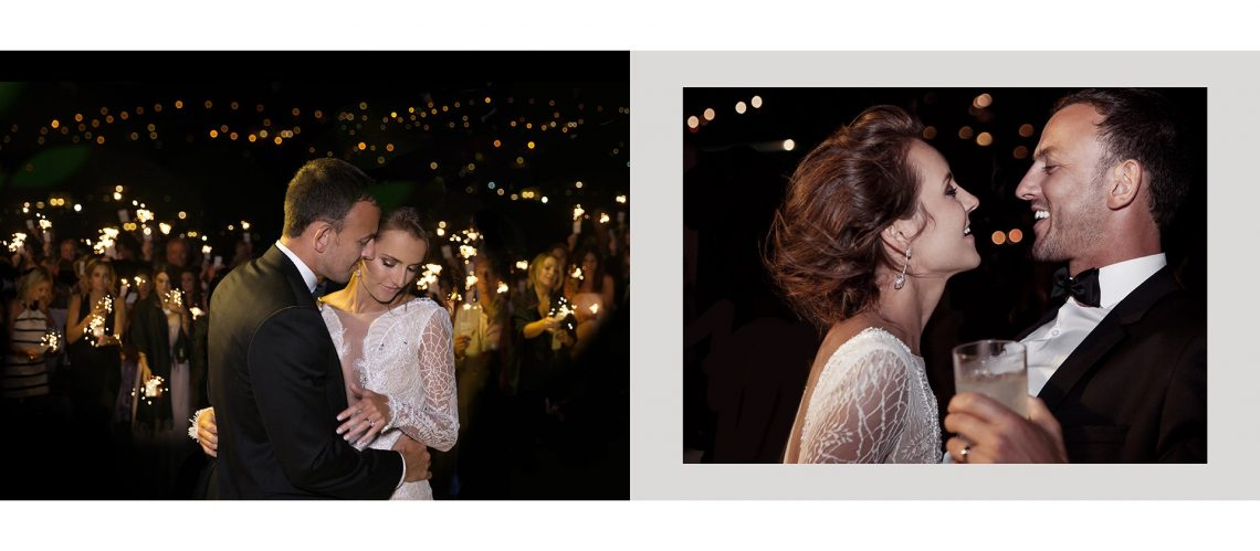 vip-wedding-photography-hotel-caruso-ravello-043