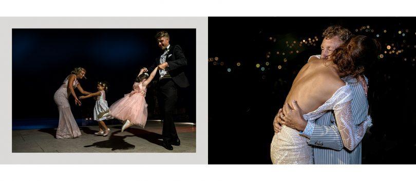 vip-wedding-photography-hotel-caruso-ravello-045
