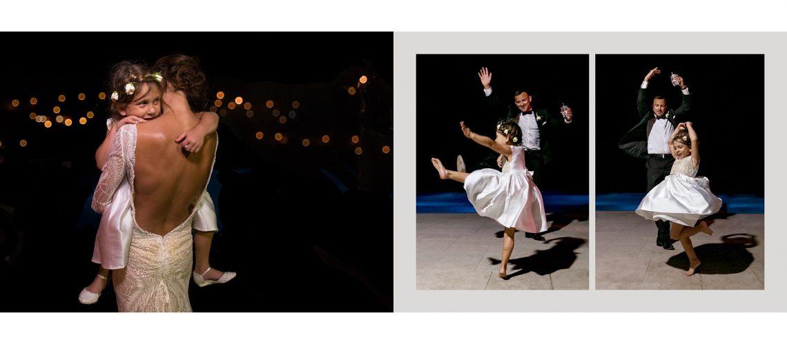 vip-wedding-photography-hotel-caruso-ravello-046
