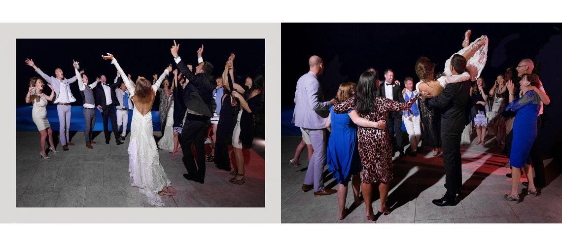vip-wedding-photography-hotel-caruso-ravello-047
