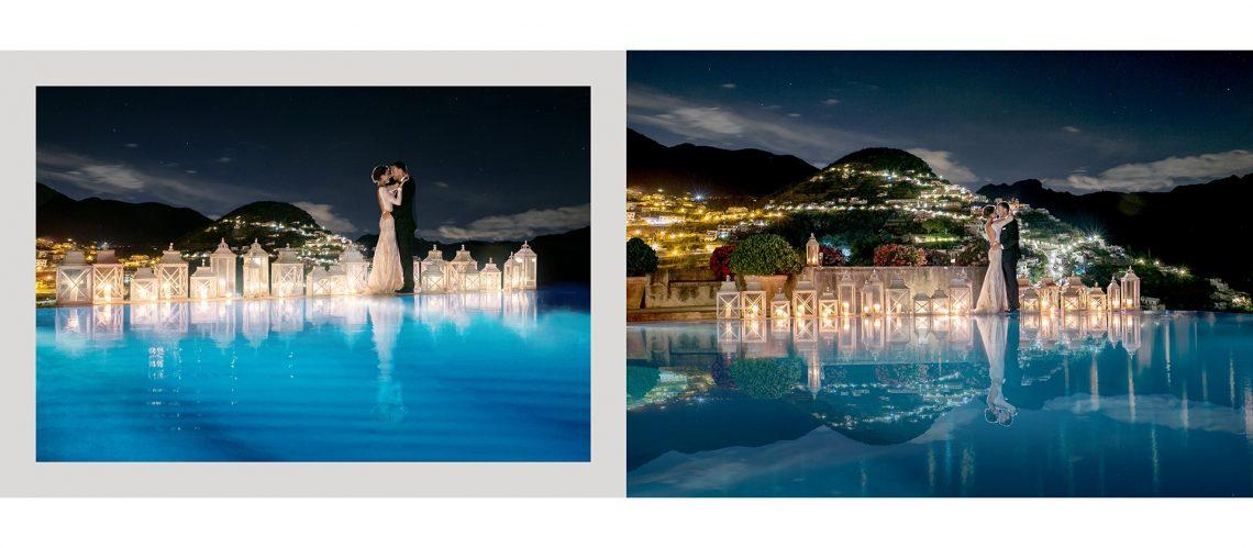 vip-wedding-photography-hotel-caruso-ravello-049
