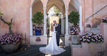 wedding-photographer-palazzo-avino-ravello
