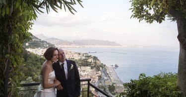 wedding-photography-hotel-raito-vietri-sul-mare