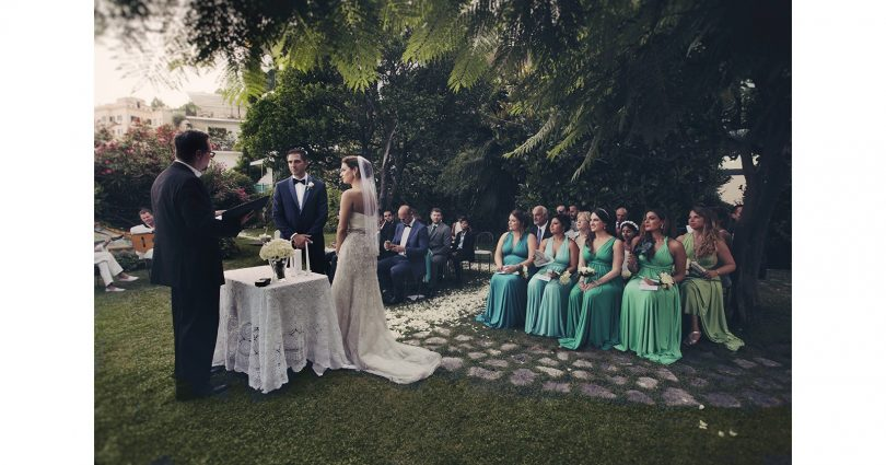 Amalfi Coast Wedding 03