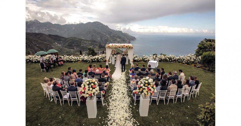Amalfi Coast Wedding 05