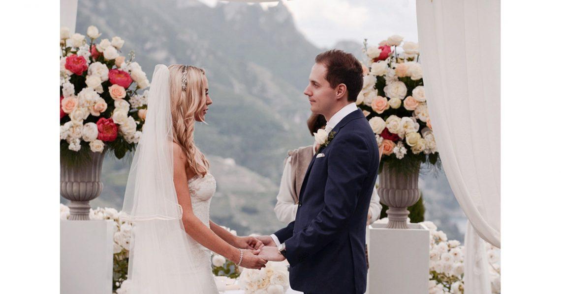Amalfi Coast Wedding 06