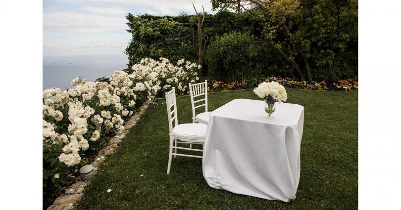 Amalfi Coast Wedding 07