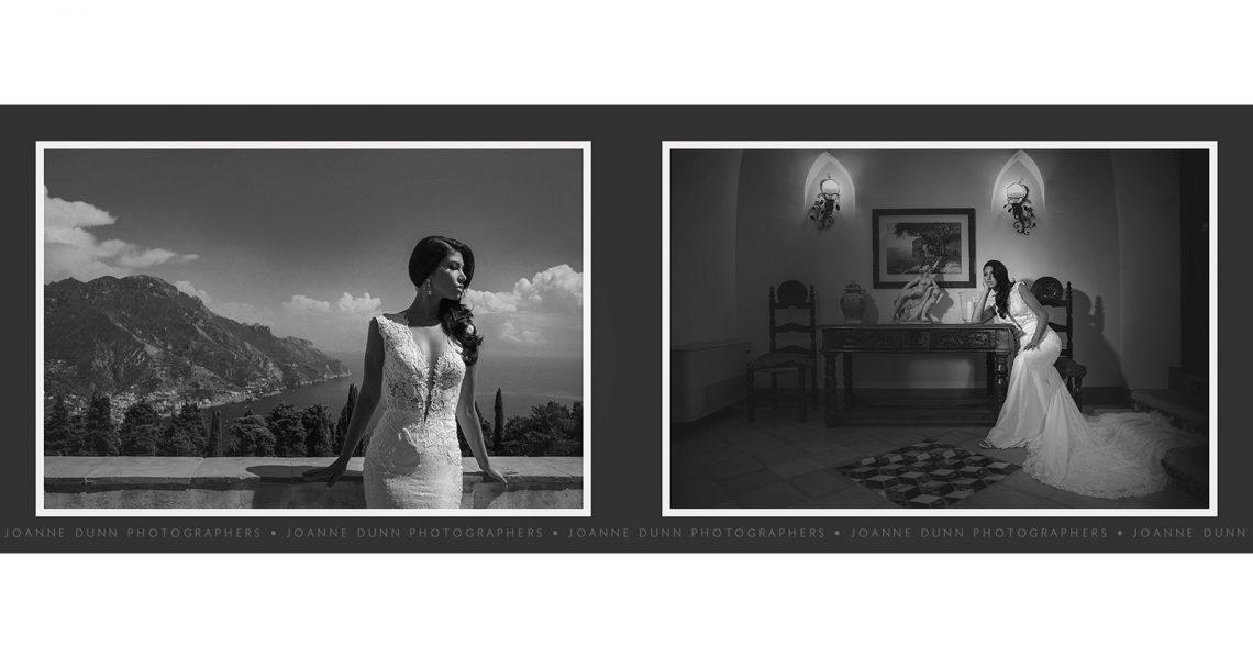 eloping-to-italy-ravello-palazzo-avino-006