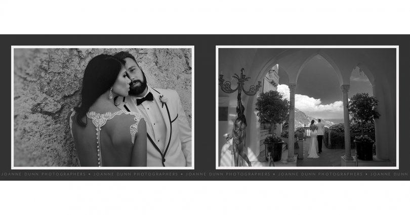 eloping-to-italy-ravello-palazzo-avino-008