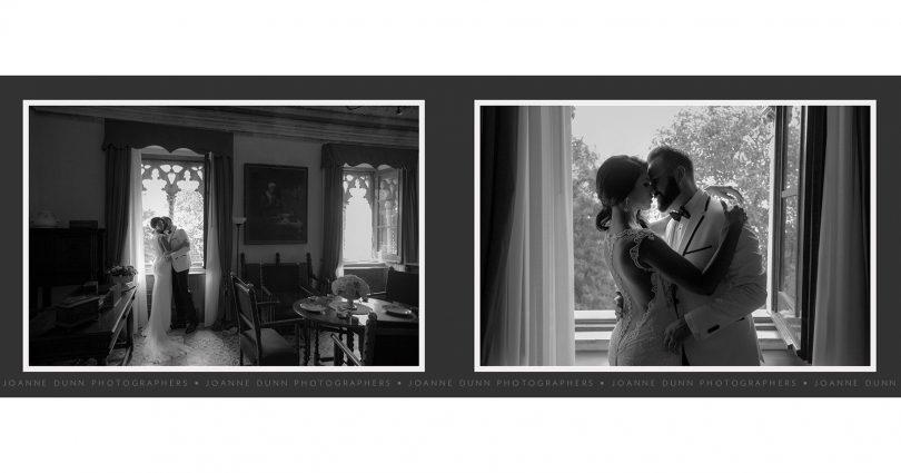 eloping-to-italy-ravello-palazzo-avino-025