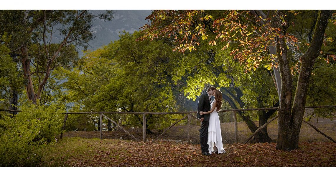 villa-cimbrone-engagement-photography-023