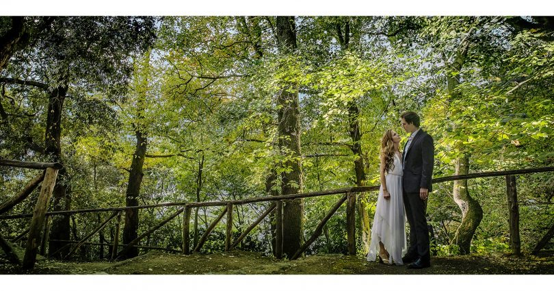 villa-cimbrone-engagement-photography-029