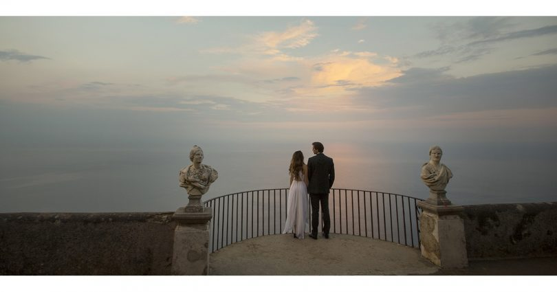 villa-cimbrone-engagement-photography-034