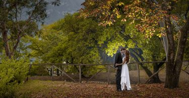 villa-cimbrone-engagement-photography