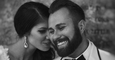 wedding-elopement-ravello-italy