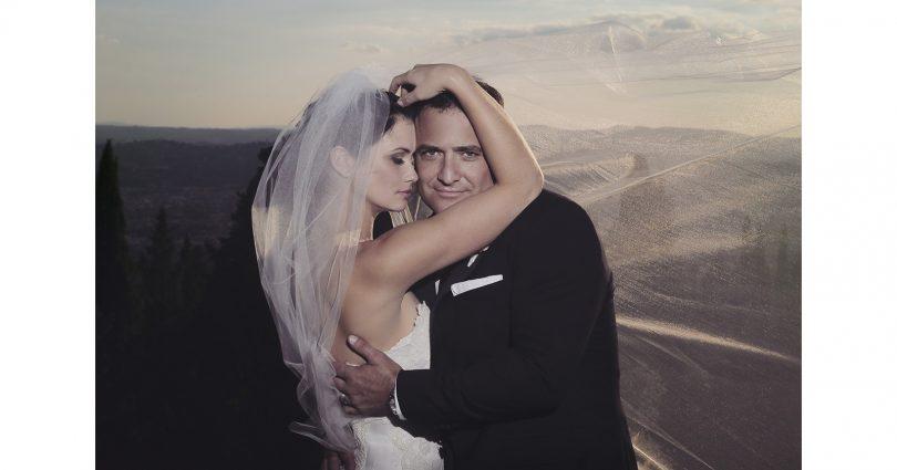 Wedding Photography Italy 02