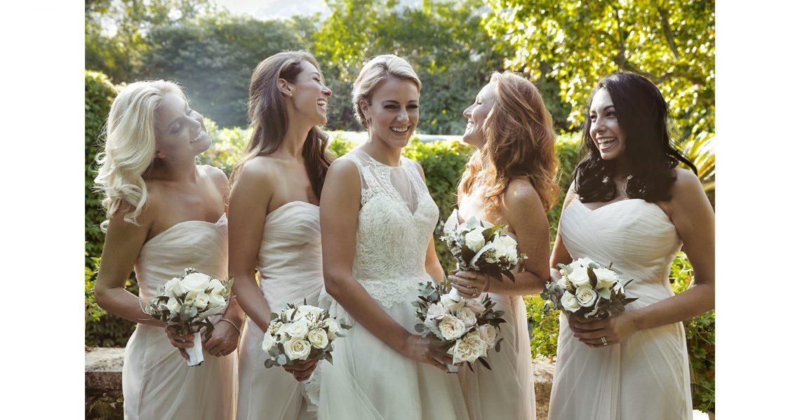 Wedding Photography Italy 03