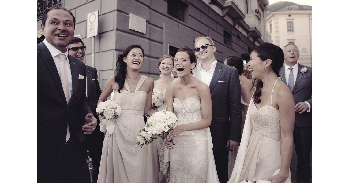 Wedding Photography Italy 05