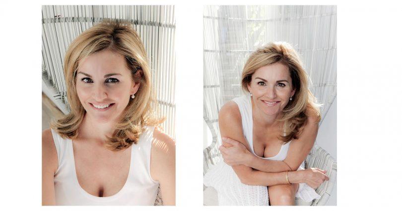 generic-portraits-0027