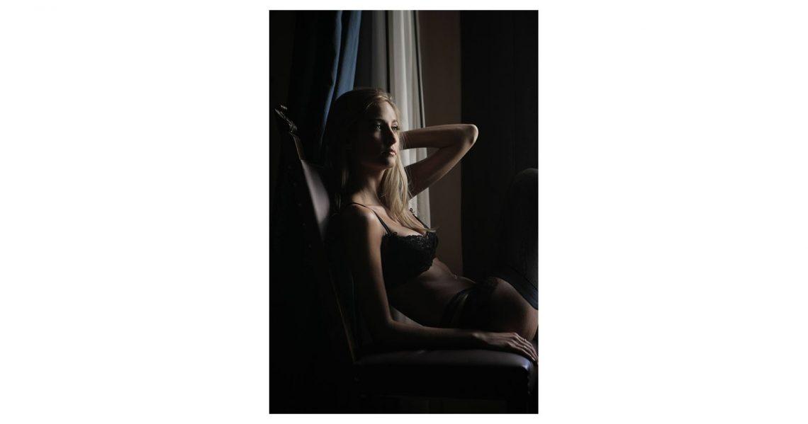 generic-portraits-0033