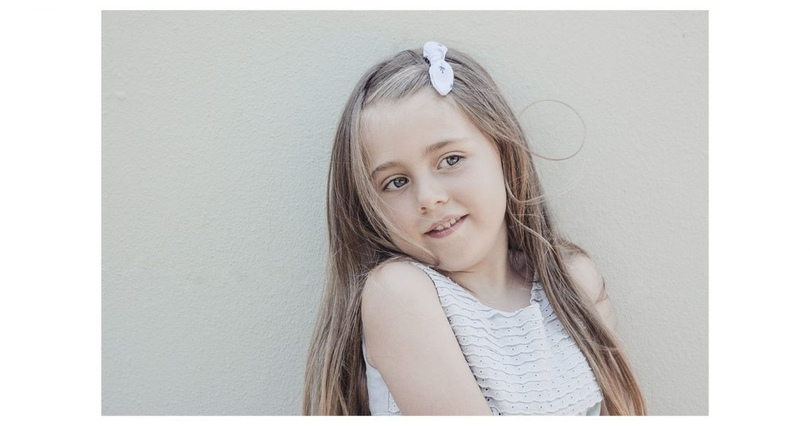 generic-portraits-0054