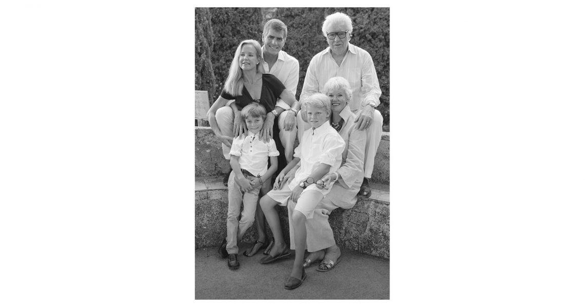 generic-portraits-0072